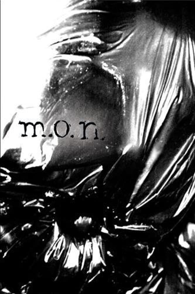 Ver M.O.N. Online HD Español (2006)