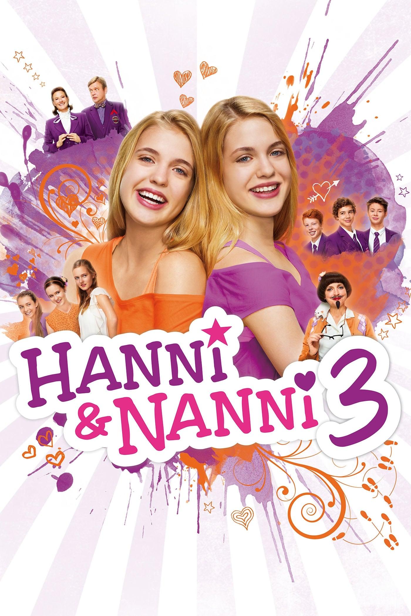 Hanni Und Nanni 2 Ganzer Film Deutsch Kostenlos Anschauen