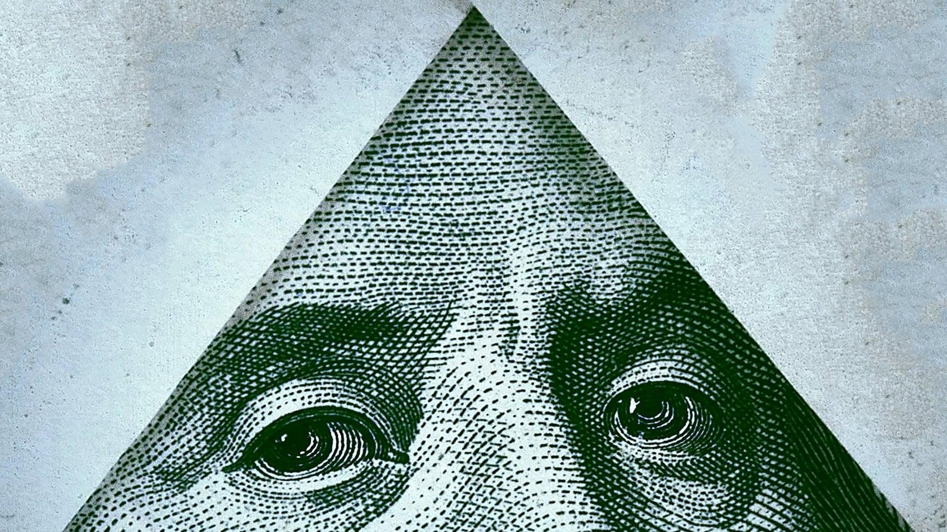Dirty money official trailer hq netflix