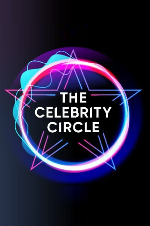 The Celebrity Circle for Stand Up to Cancer Season 1