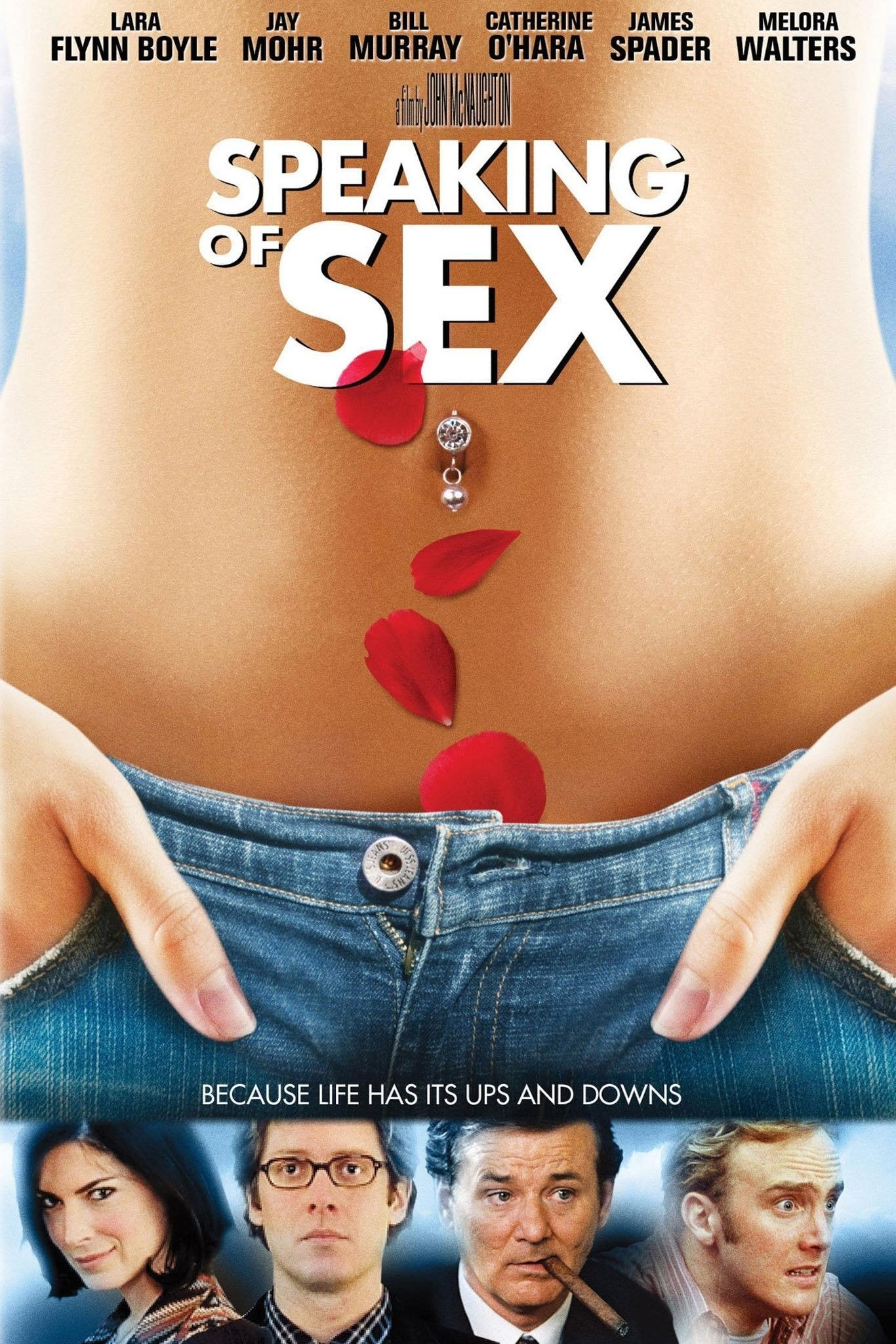 Summary of sex education aspects in the two large english