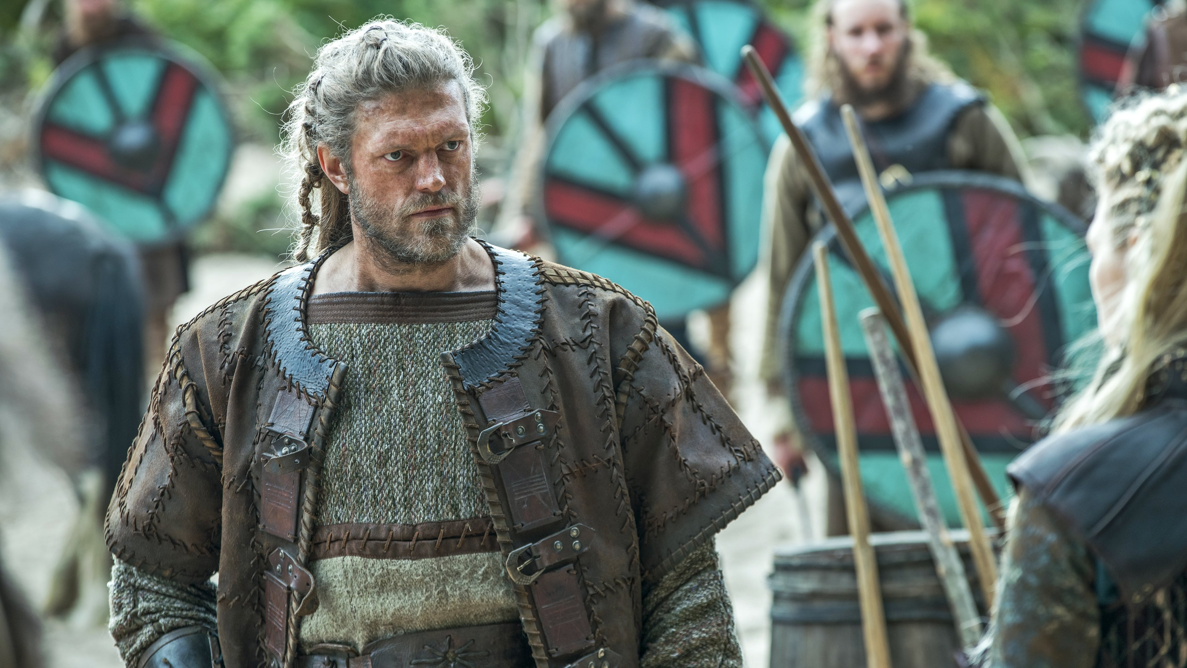vikings staffel 4 kinox