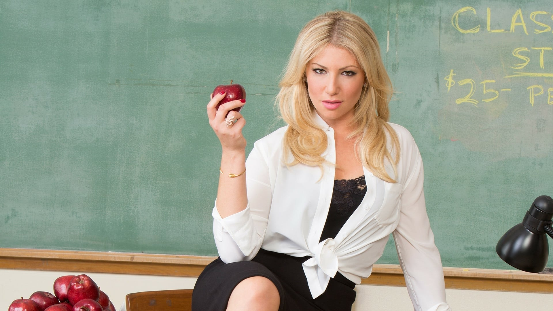 Bad Teacher en Friends with Better Lives direct uit uitzendschema gehaald
