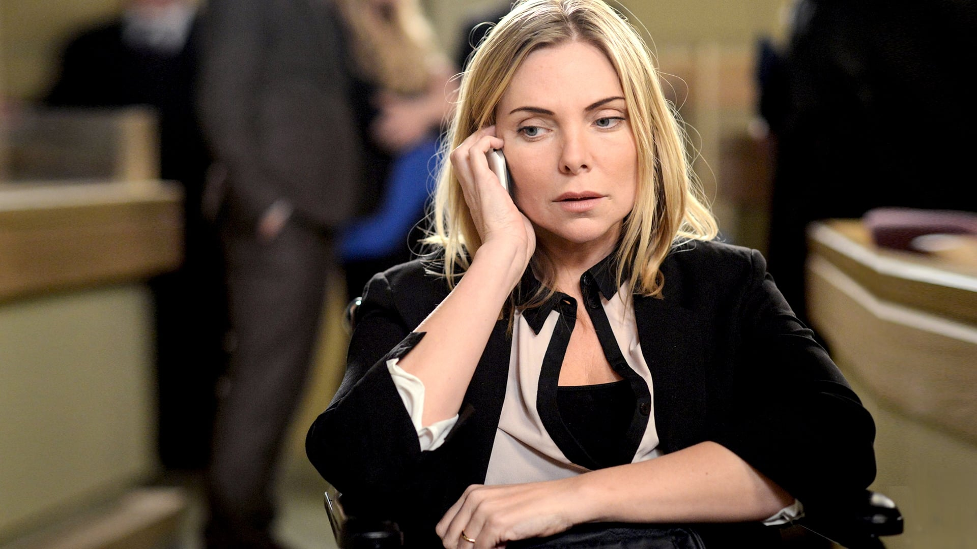 EastEnders Season 31 :Episode 82  18/05/2015