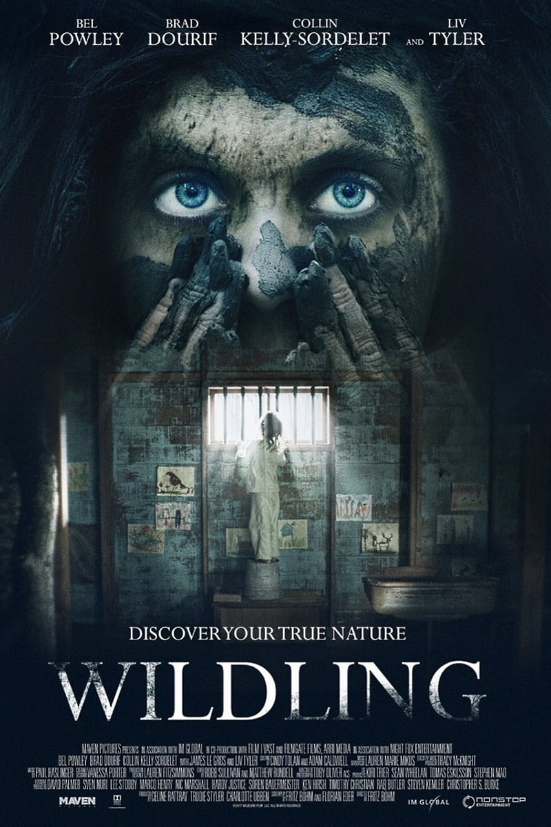 Wildling (Film)