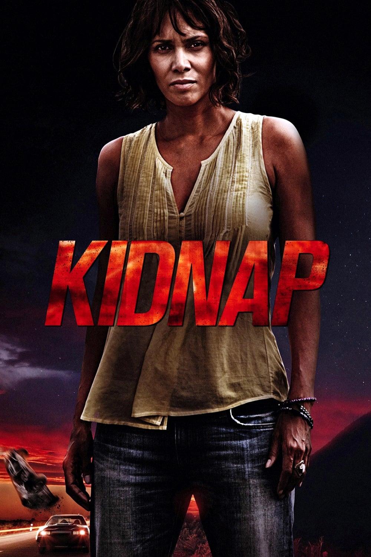 KIDNAP (2017) HD 1080P SUBTITULADO