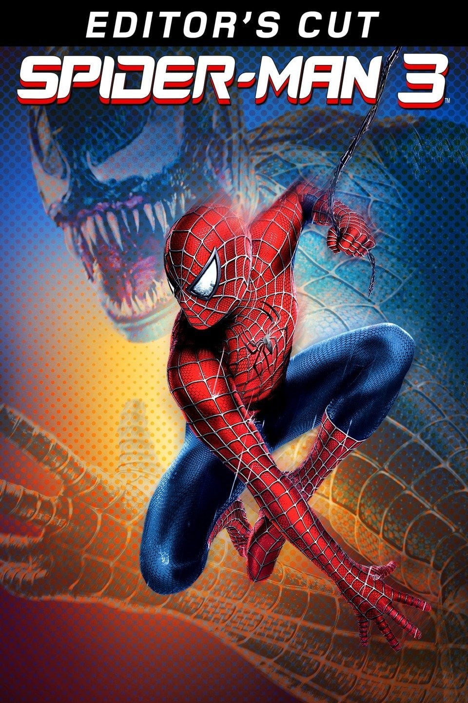 spiderman filme stream
