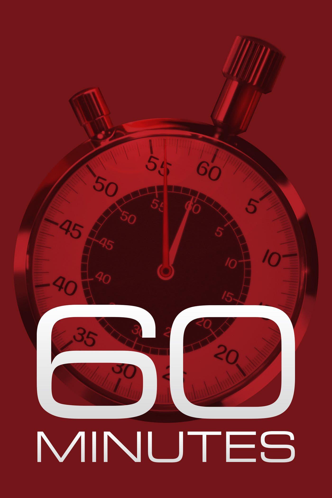 60 Minutes (1968)