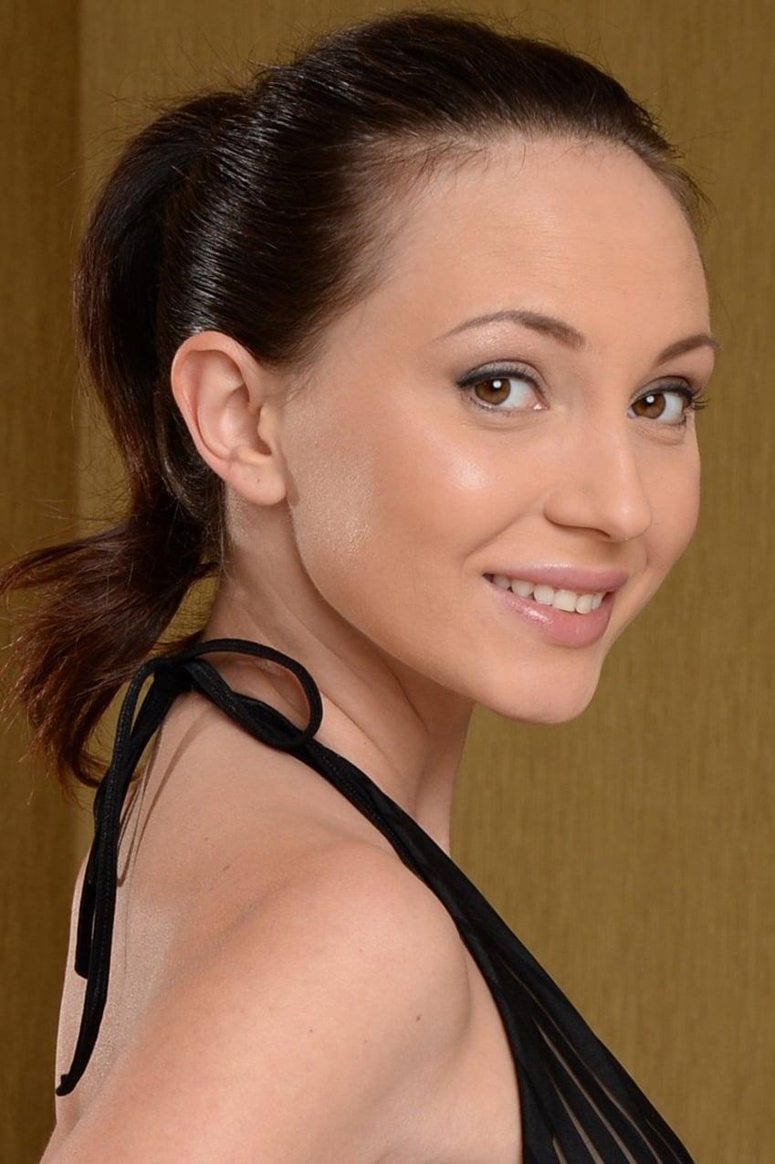 Nataly Von nude 401