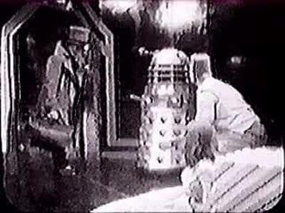 Doctor Who Season 4 :Episode 42  The Evil of the Daleks, Episode Six