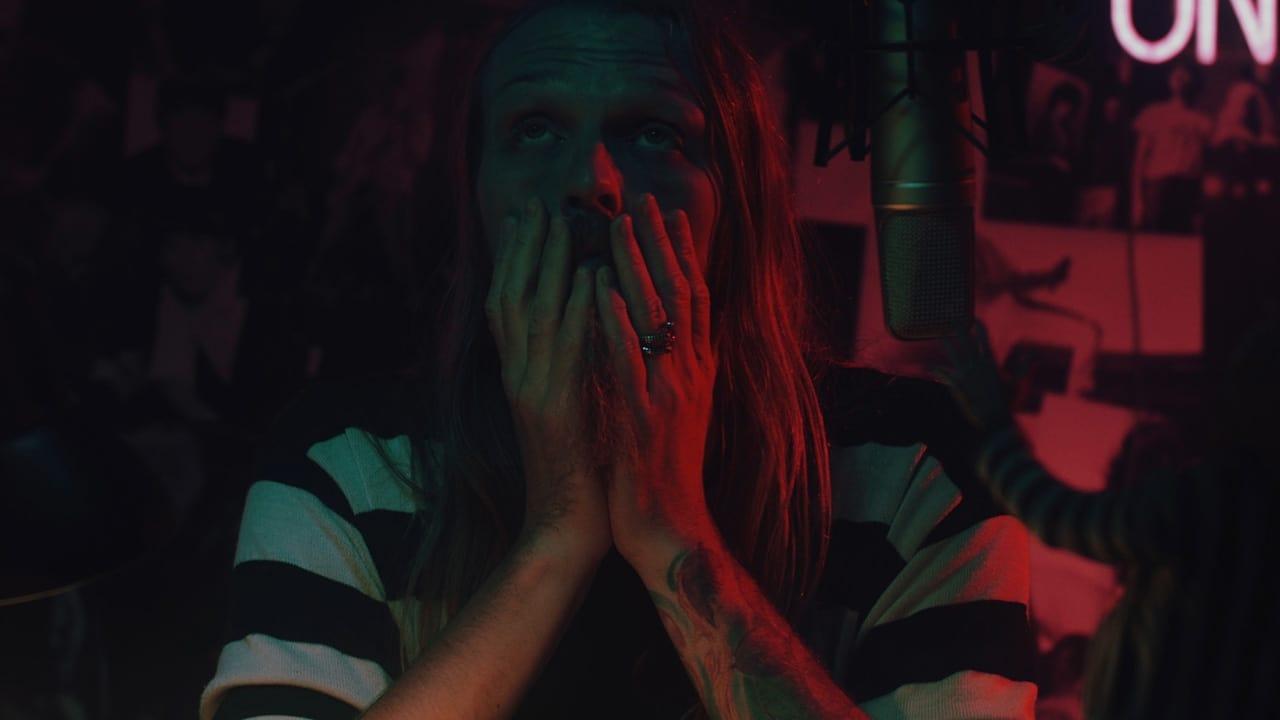 A Night of Horror: Nightmare Radio (2020)