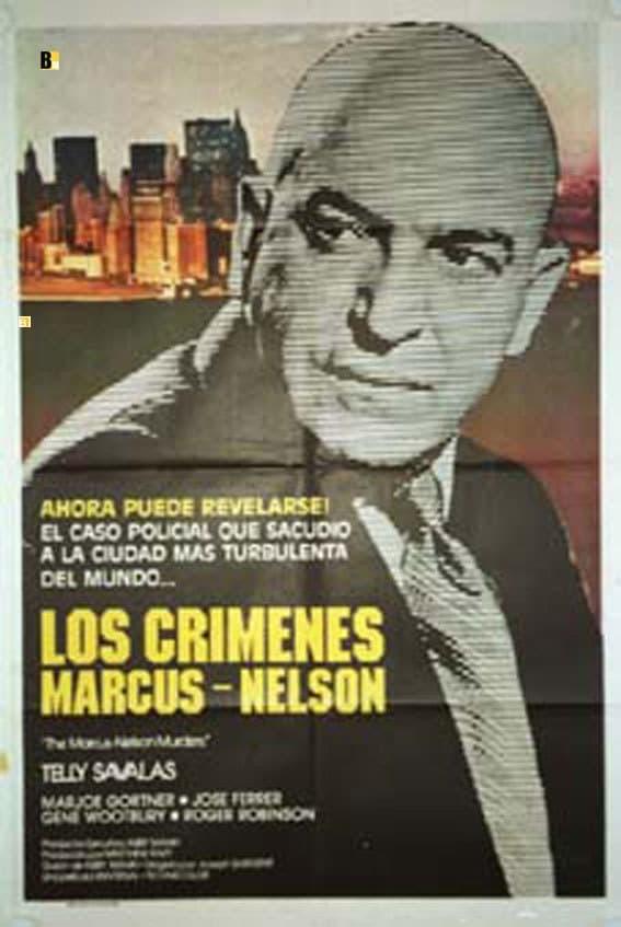 Ver Confeso Por Coaccion Online HD Español (1973)