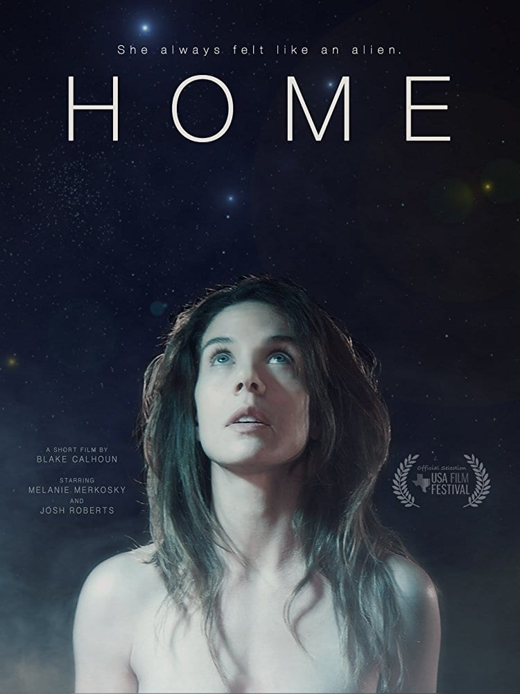 watch Home 2017 online free