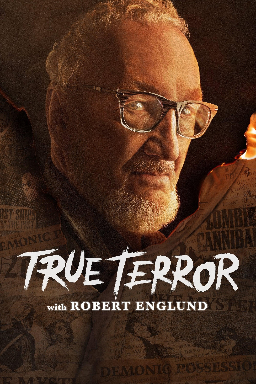 True Terror with Robert Englund (2020)