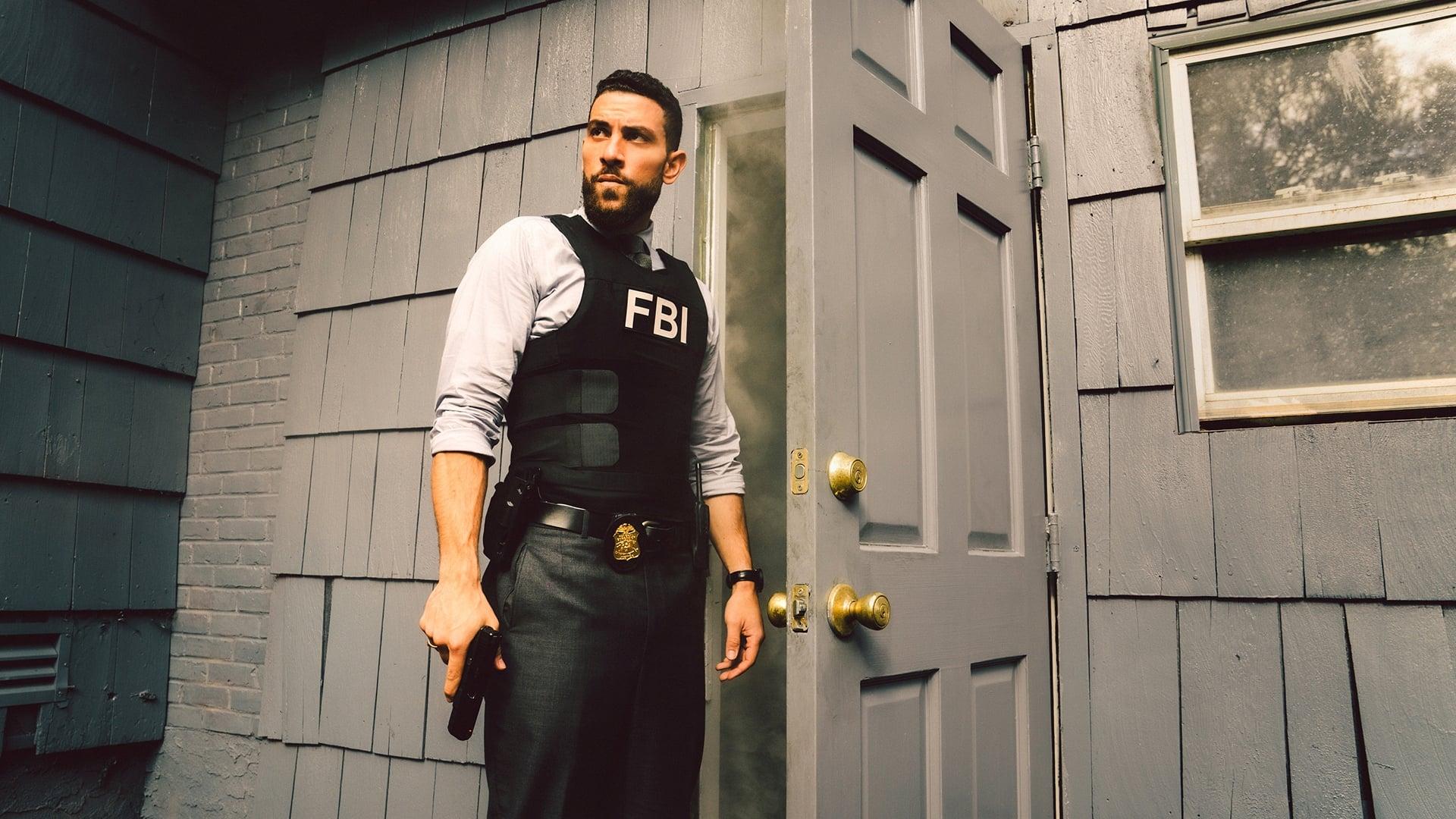 FBI Season 3 :Episode 2  Episode 2