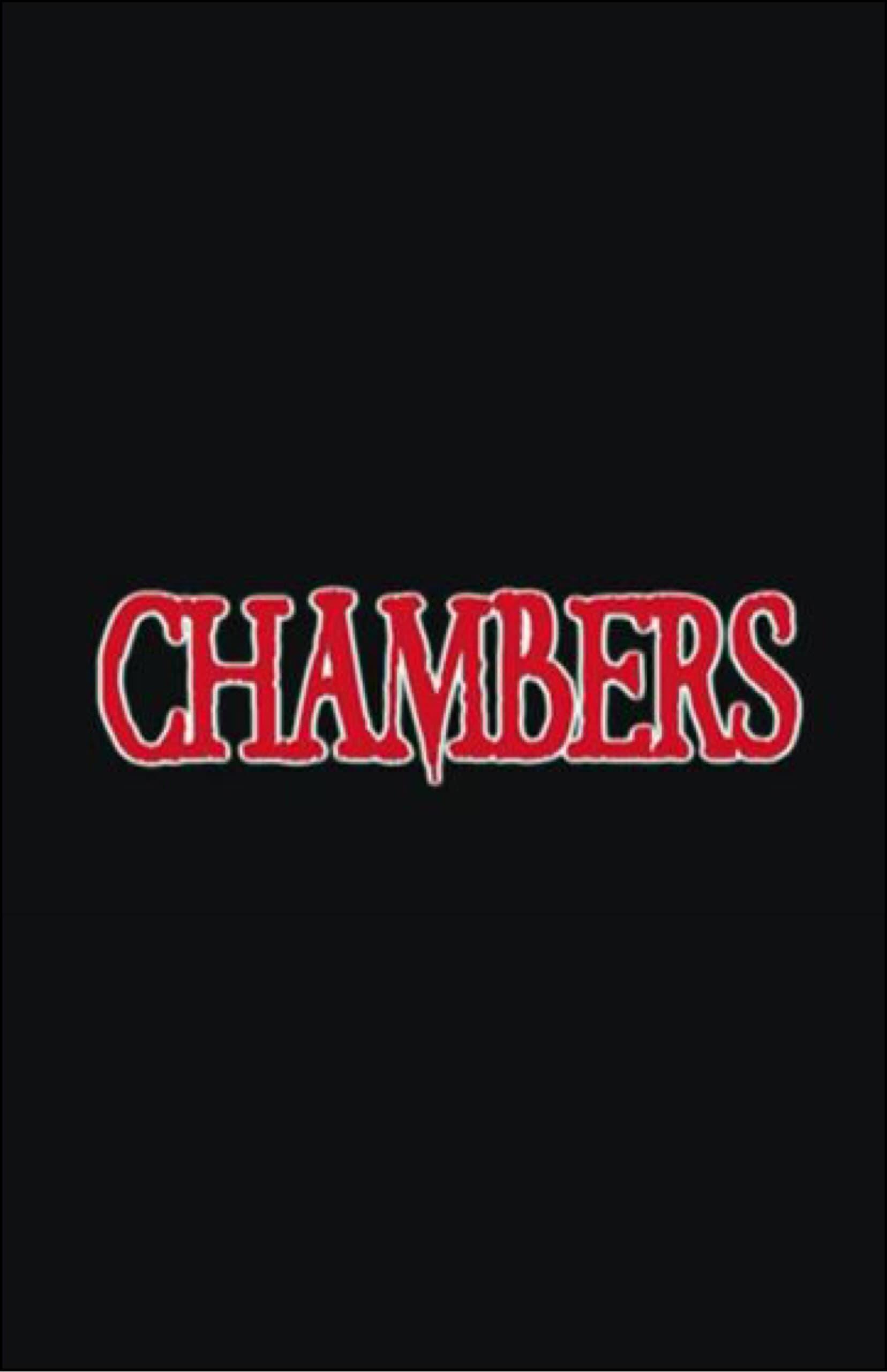 Ver Chambers Online HD Español ()