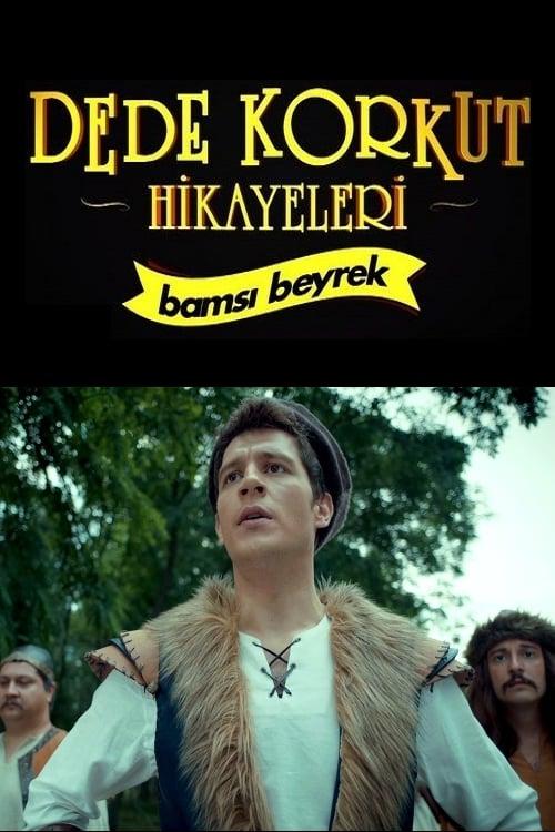 Ver Bams? Beyrek Online HD Español ()