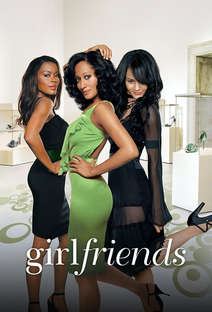 Watch Girlfriends 2000 Putlockers Online Putlocker123