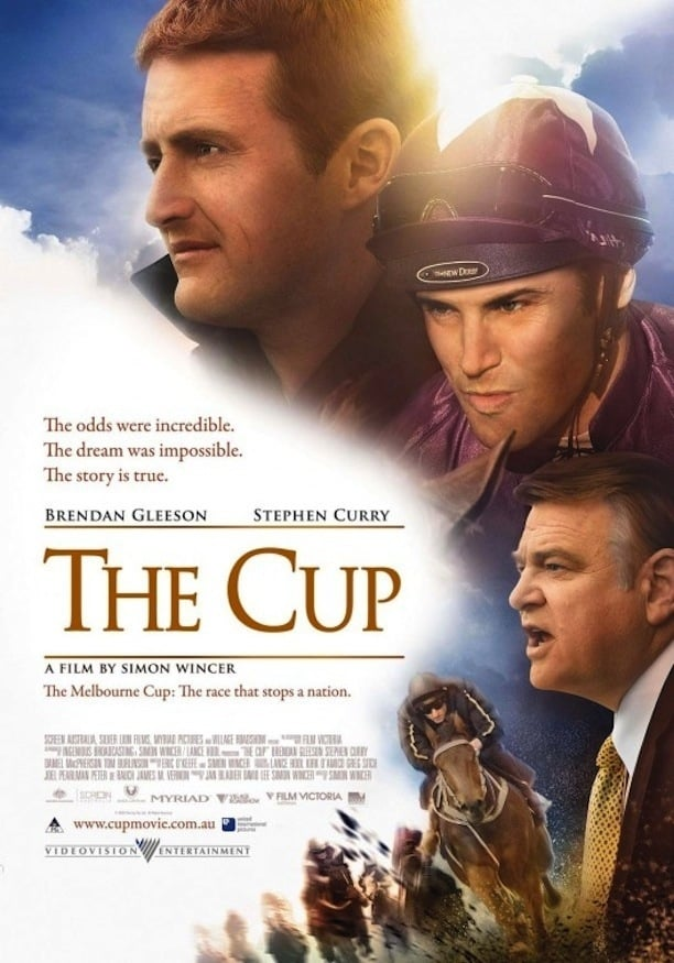 The Cup on FREECABLE TV