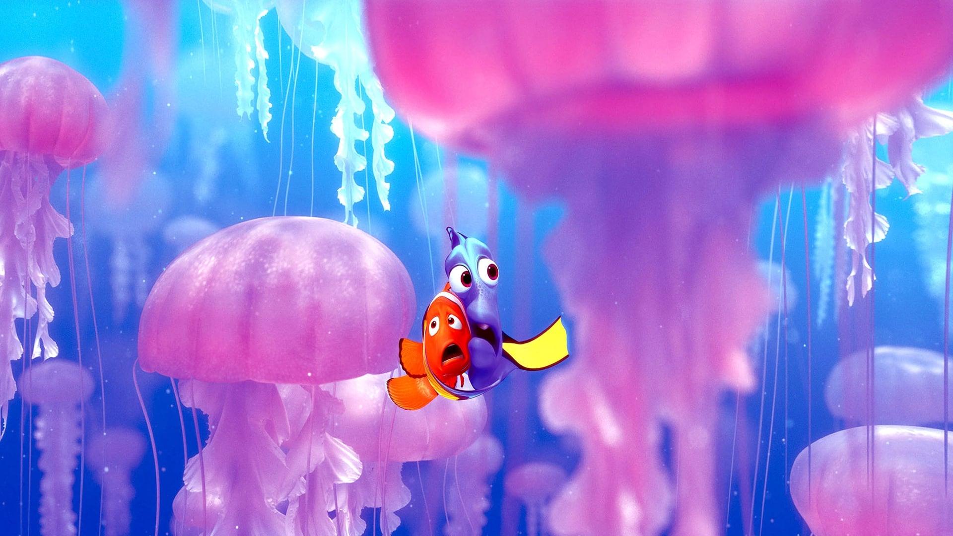 Findet Nemo Streamcloud