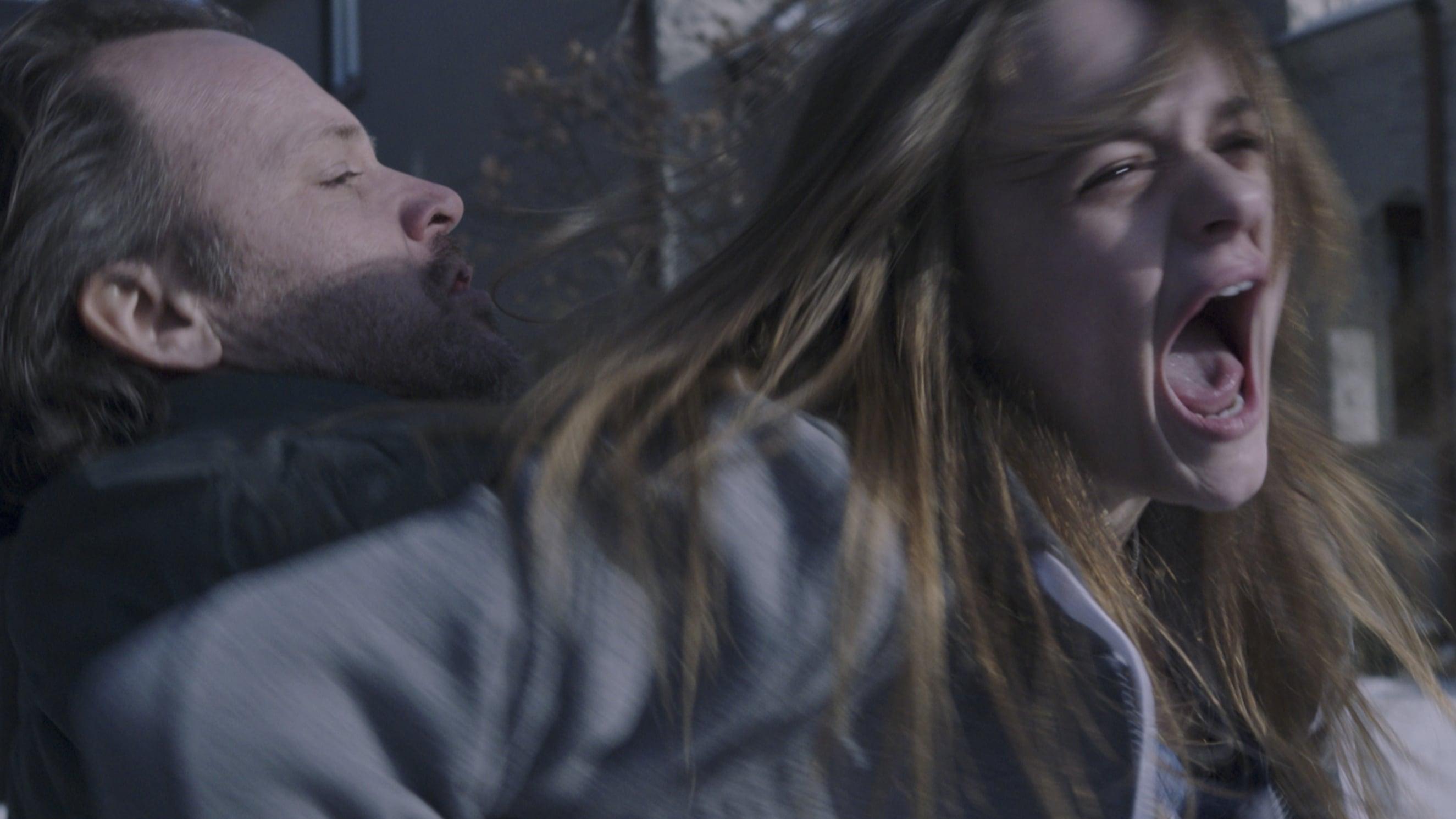 DESCARGAR El engaño (2018) pelicula completa en español latino HD