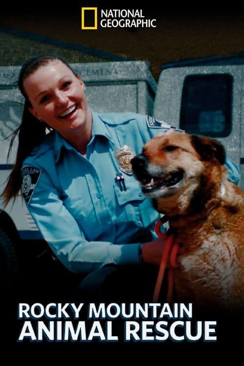Rocky Mountain Animal Rescue (2018)
