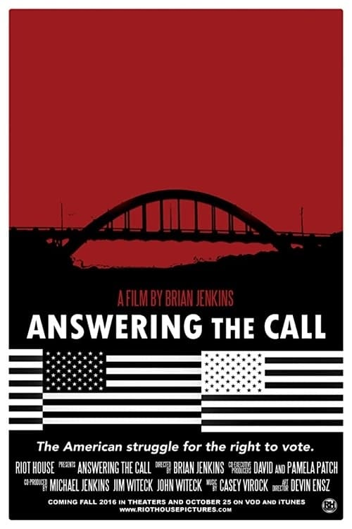 Answering the Call on FREECABLE TV