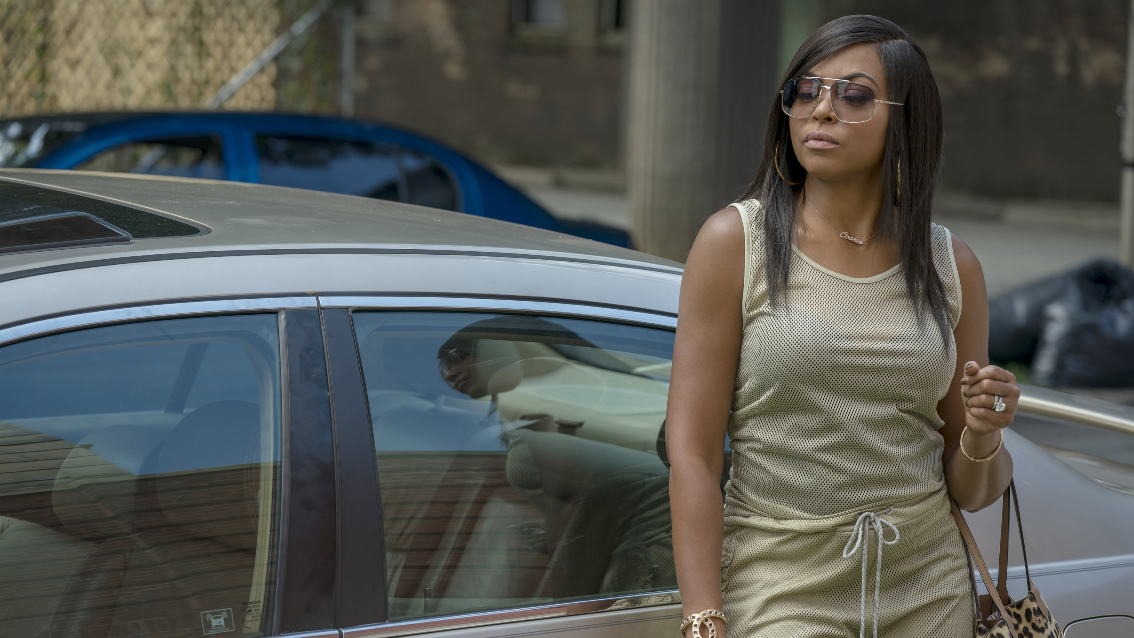 Empire Season 5 :Episode 2  Pay for Their Presumptions