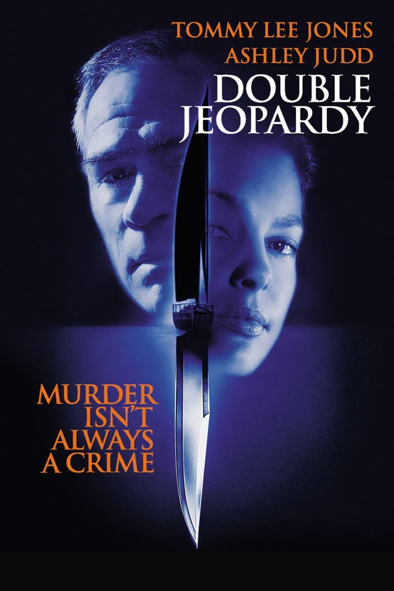 Image Result For Double Jeopardy
