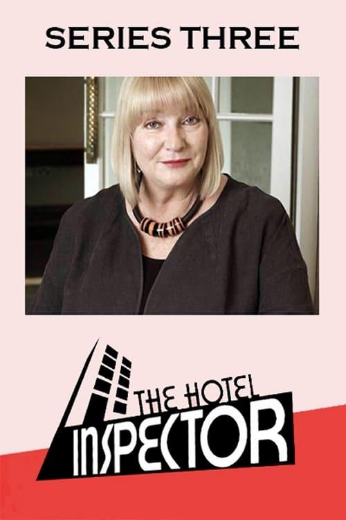 The Hotel Inspector Season 3