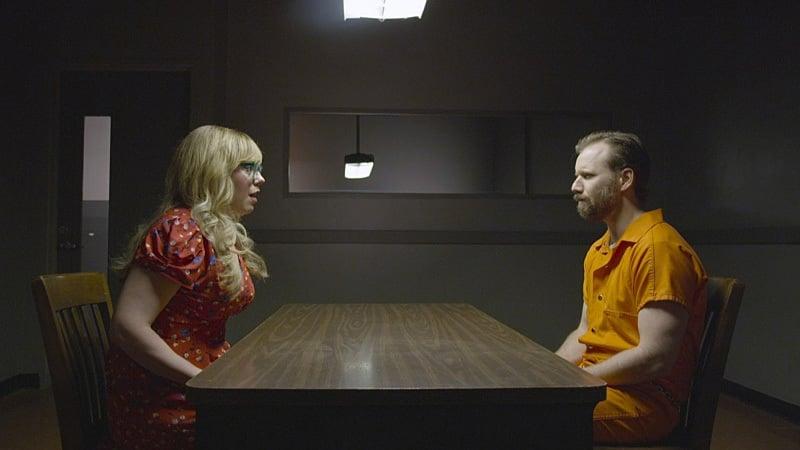 Criminal Minds Season 10 :Episode 2 Burn