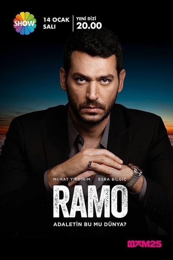 Ramo Season 1