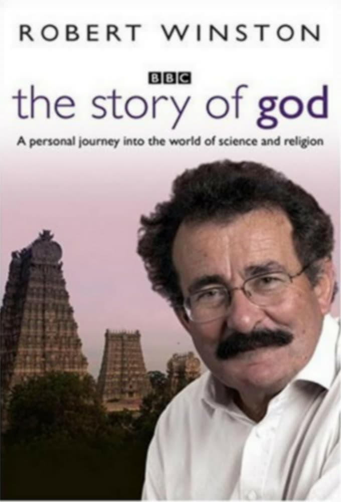 The Story of God (2005)