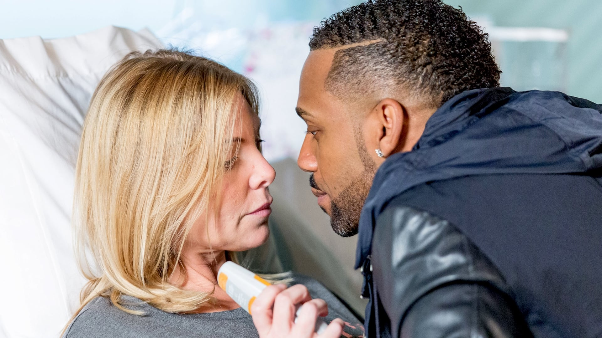 EastEnders Season 31 :Episode 74  04/05/2015
