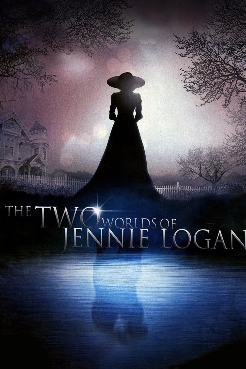 The Two Worlds of Jennie Logan (1979)