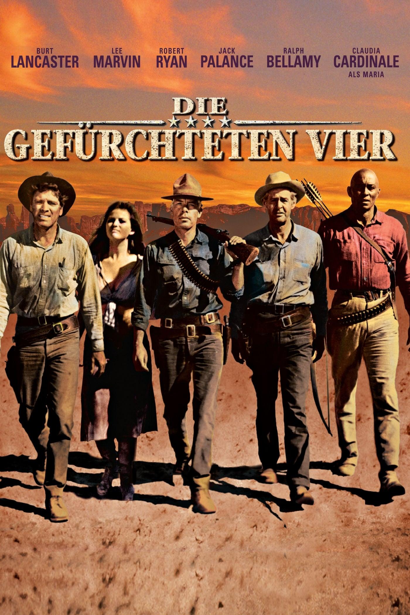 Die Unfassbaren 2 Ganzer Film Deutsch