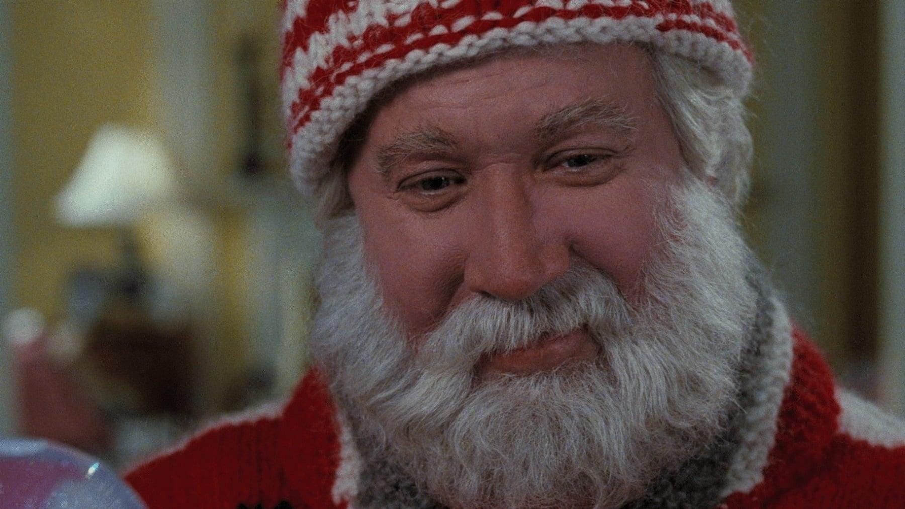 Santa Clause Stream Deutsch