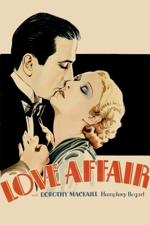 Love Affair on FREECABLE TV