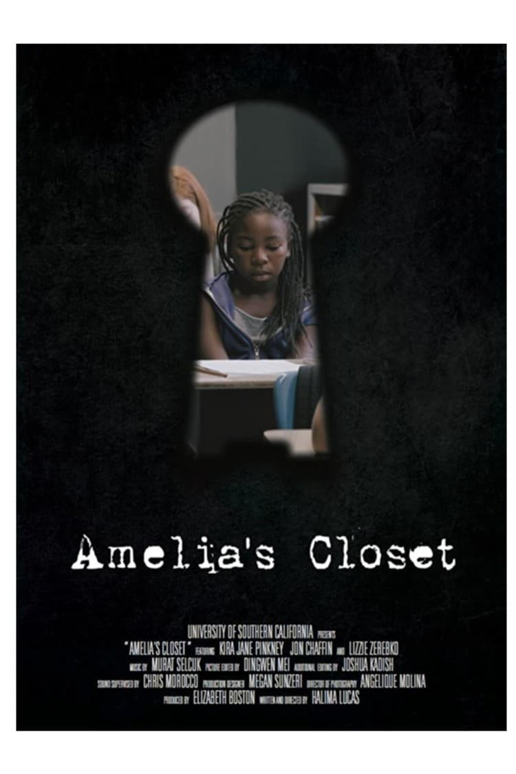 Ver Amelia's Closet Online HD Español ()