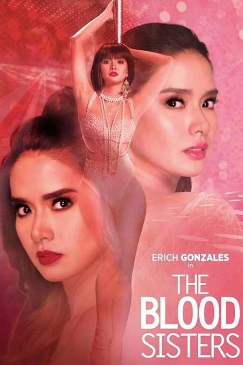 The Blood Sisters (2018)