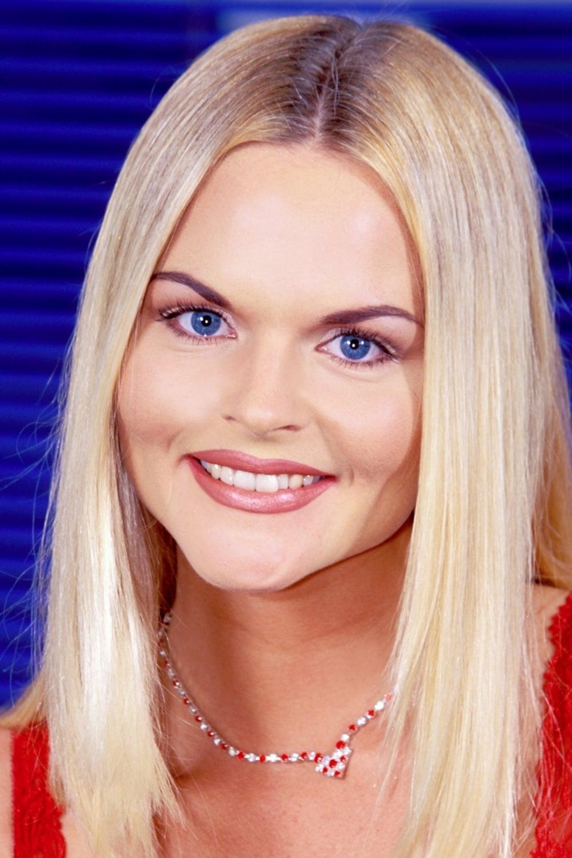 Katja Kean - Profile Images — The Movie Database (TMDb)