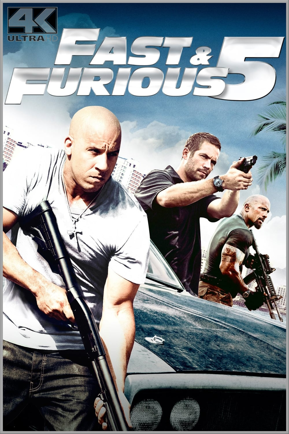 fast and furious 2 ganzer film deutsch