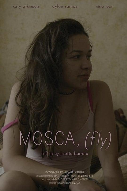 Ver Mosca Online HD Español ()