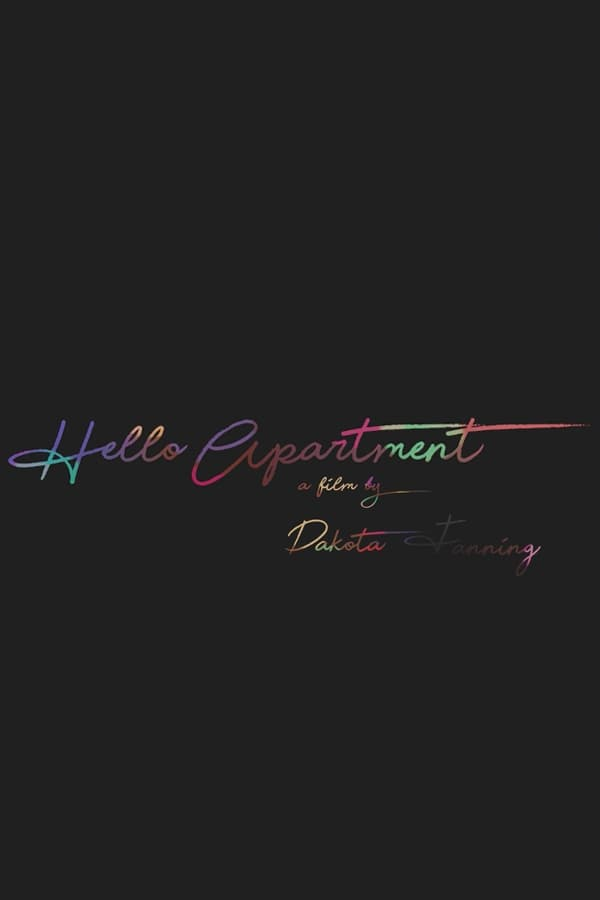 Ver Hello Apartment Online HD Español ()
