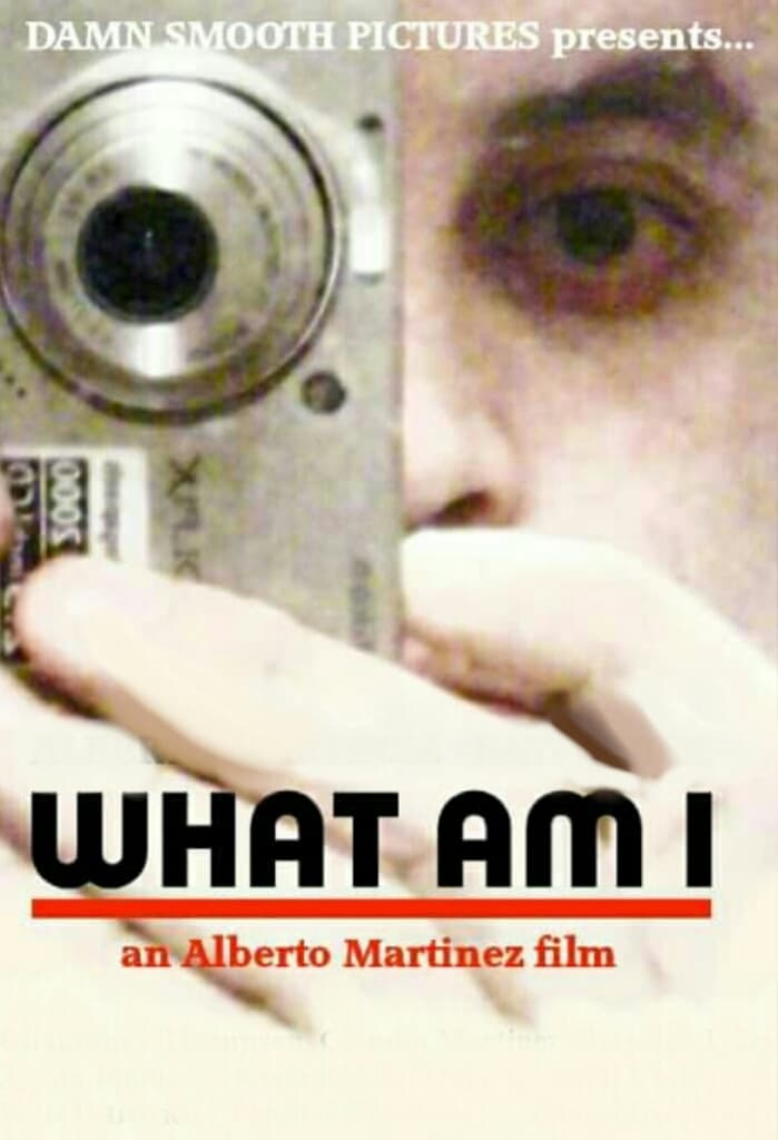 Ver What Am I Online HD Español (2013)