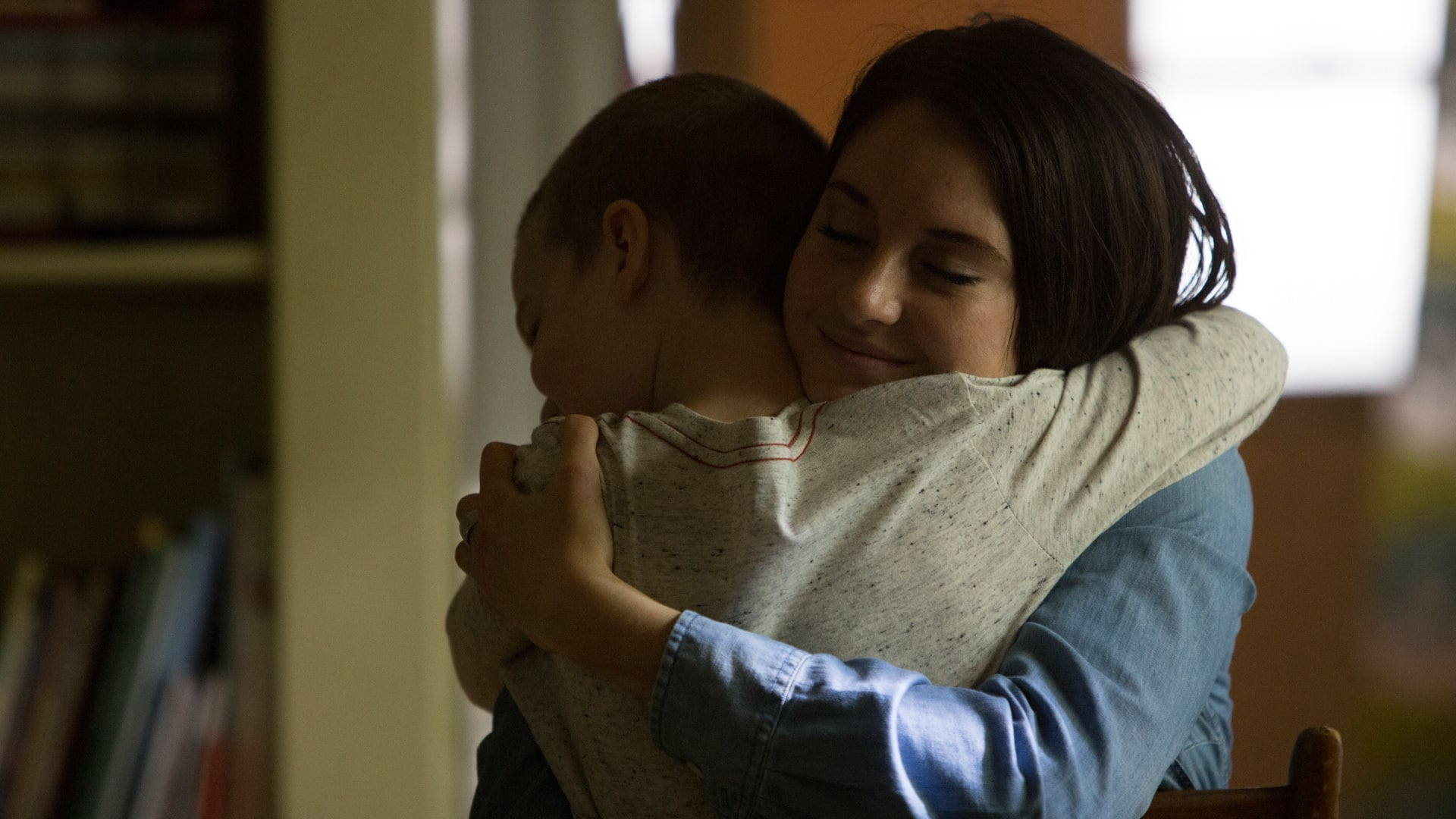 watch Big Little Lies Season 1 Episode 6 online free
