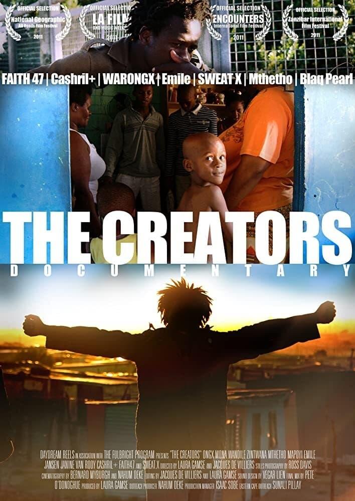 The Creators (2012)