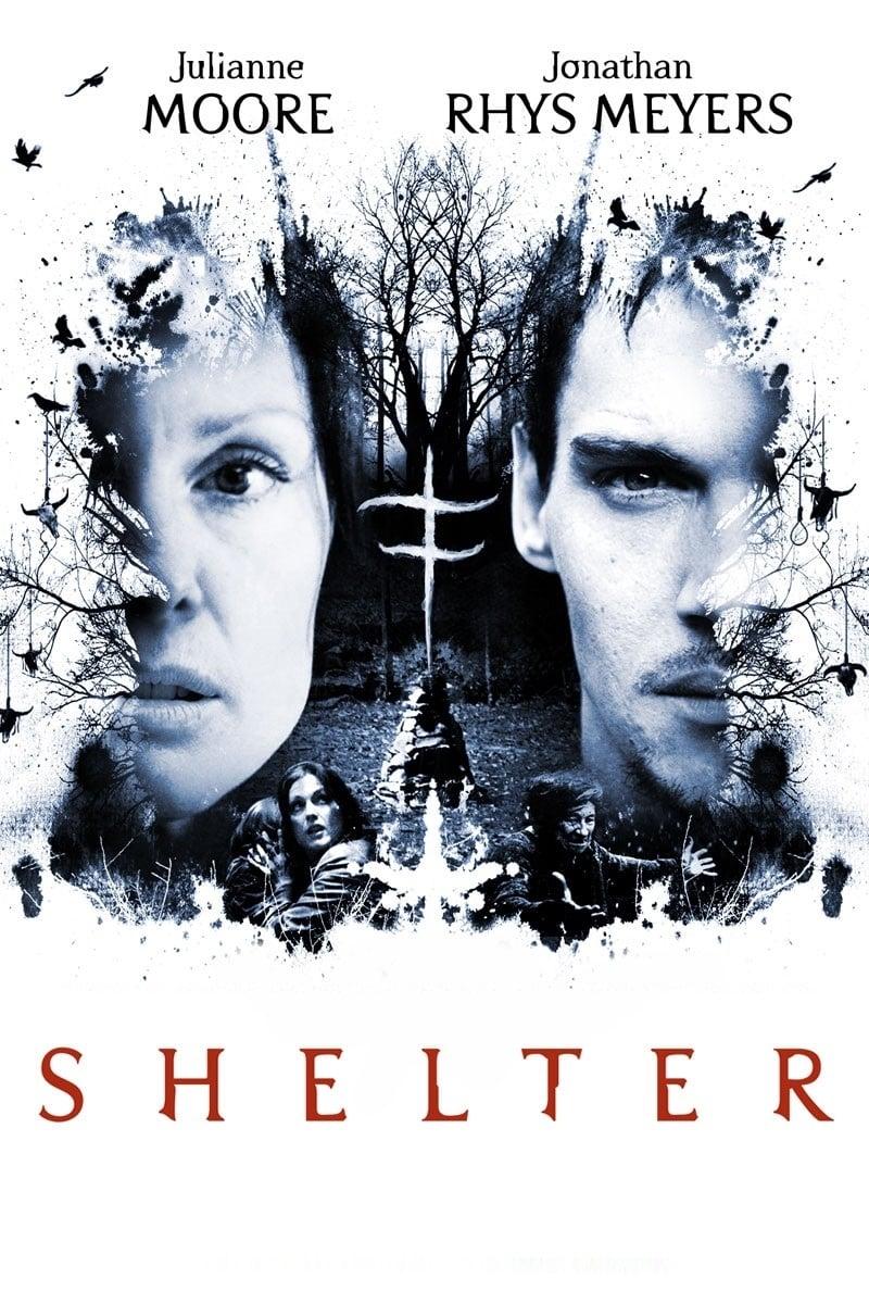 Shelter 2010