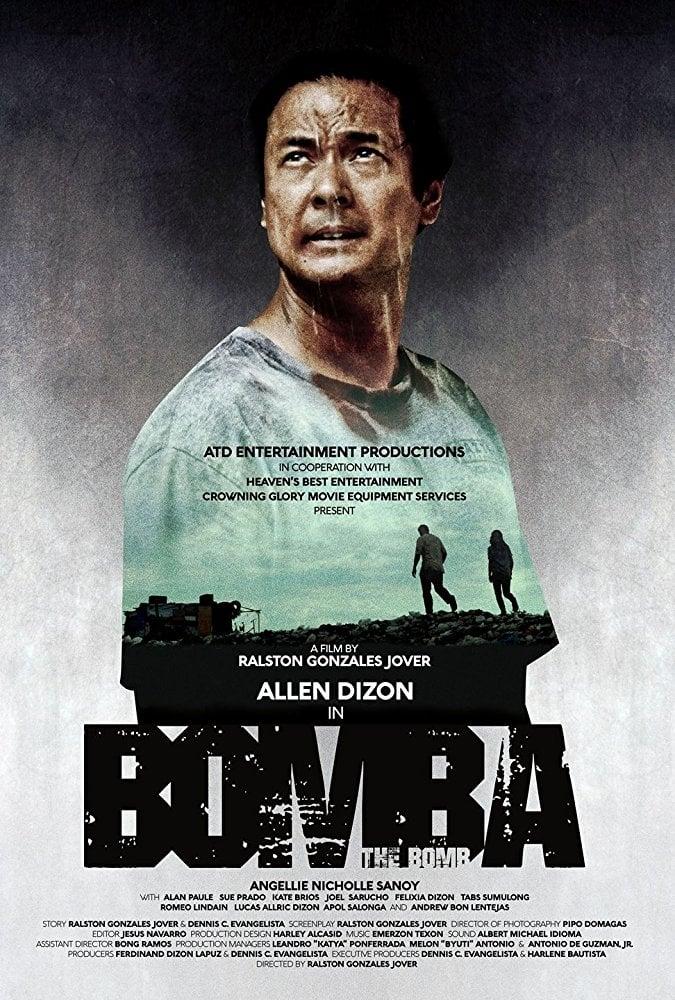 Ver Bomba Online HD Español ()