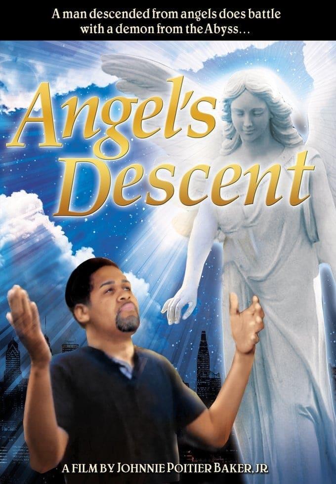 Angel's Descent (2018)